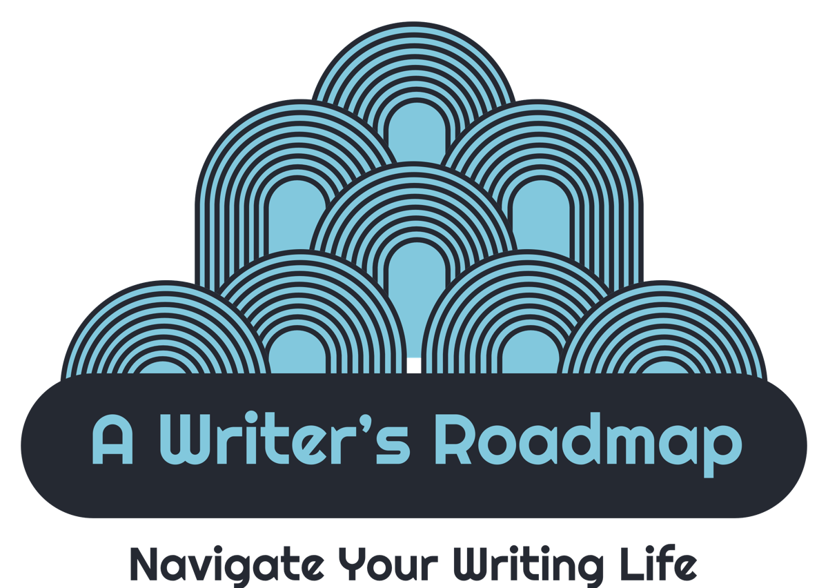 A Writer's Roadmap